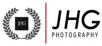 JHG PHOTOGRAPHY